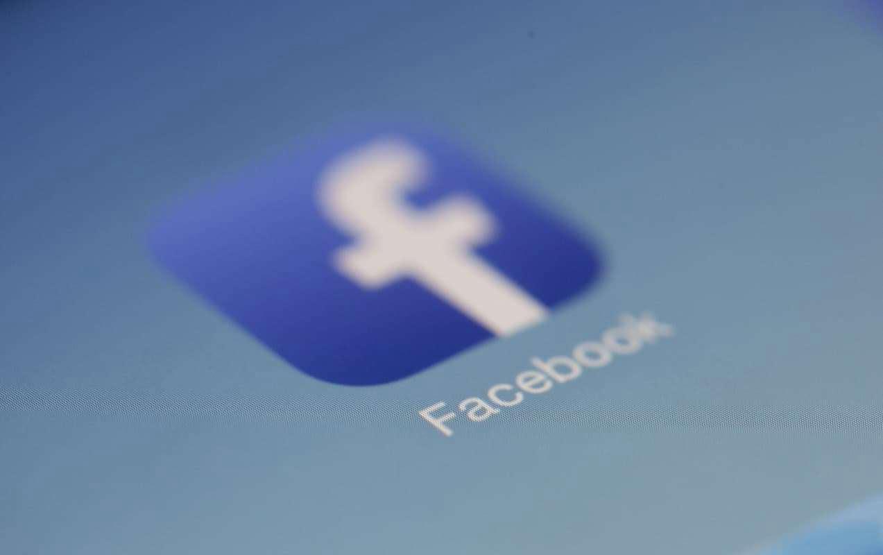 Тактика рекламного таргетинга в Фейсбук
