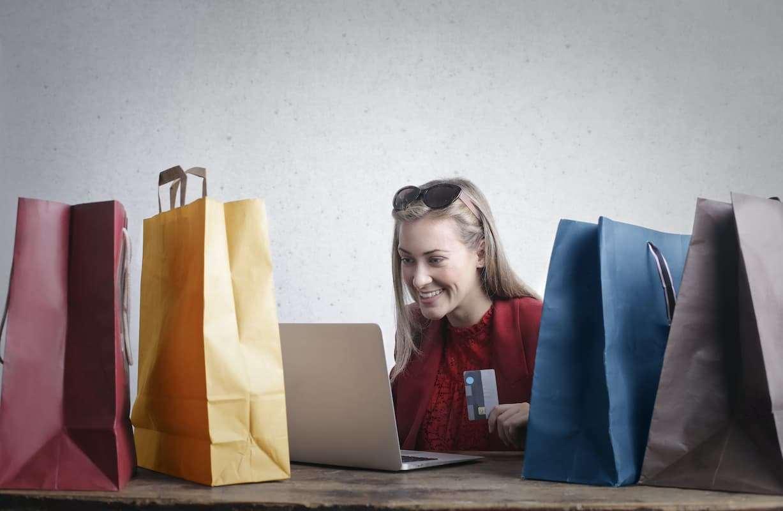 Как создать стратегию поддержки клиентов в E-commerce