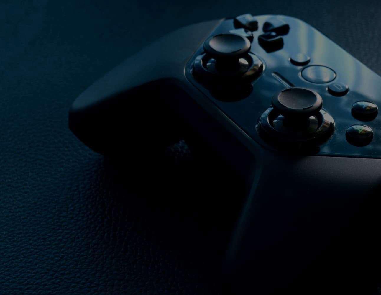По мнению аналитиков, игровая консоль Nintendo Switch станет самой продаваемой за все время