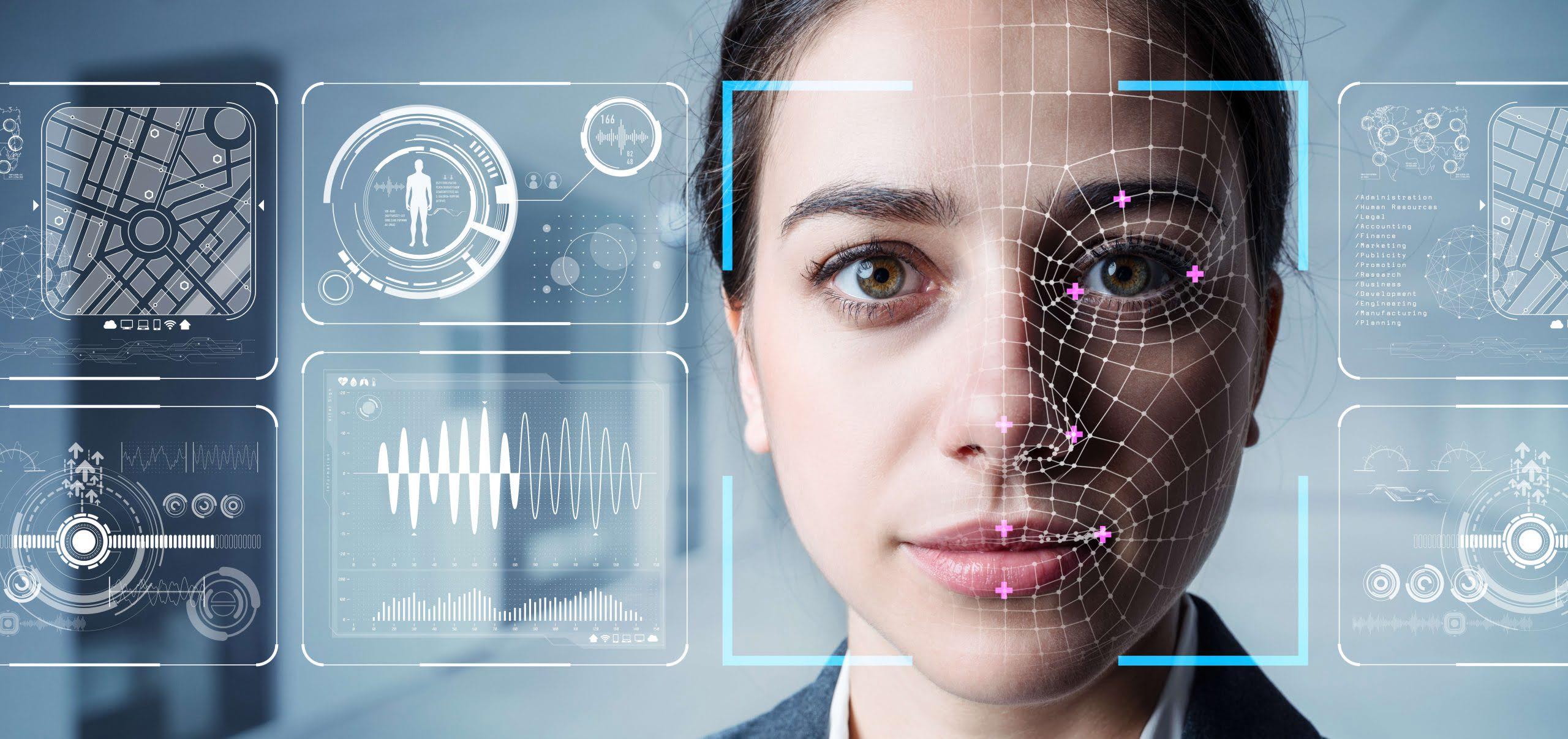 Новые технологии, которые способны вас удивить