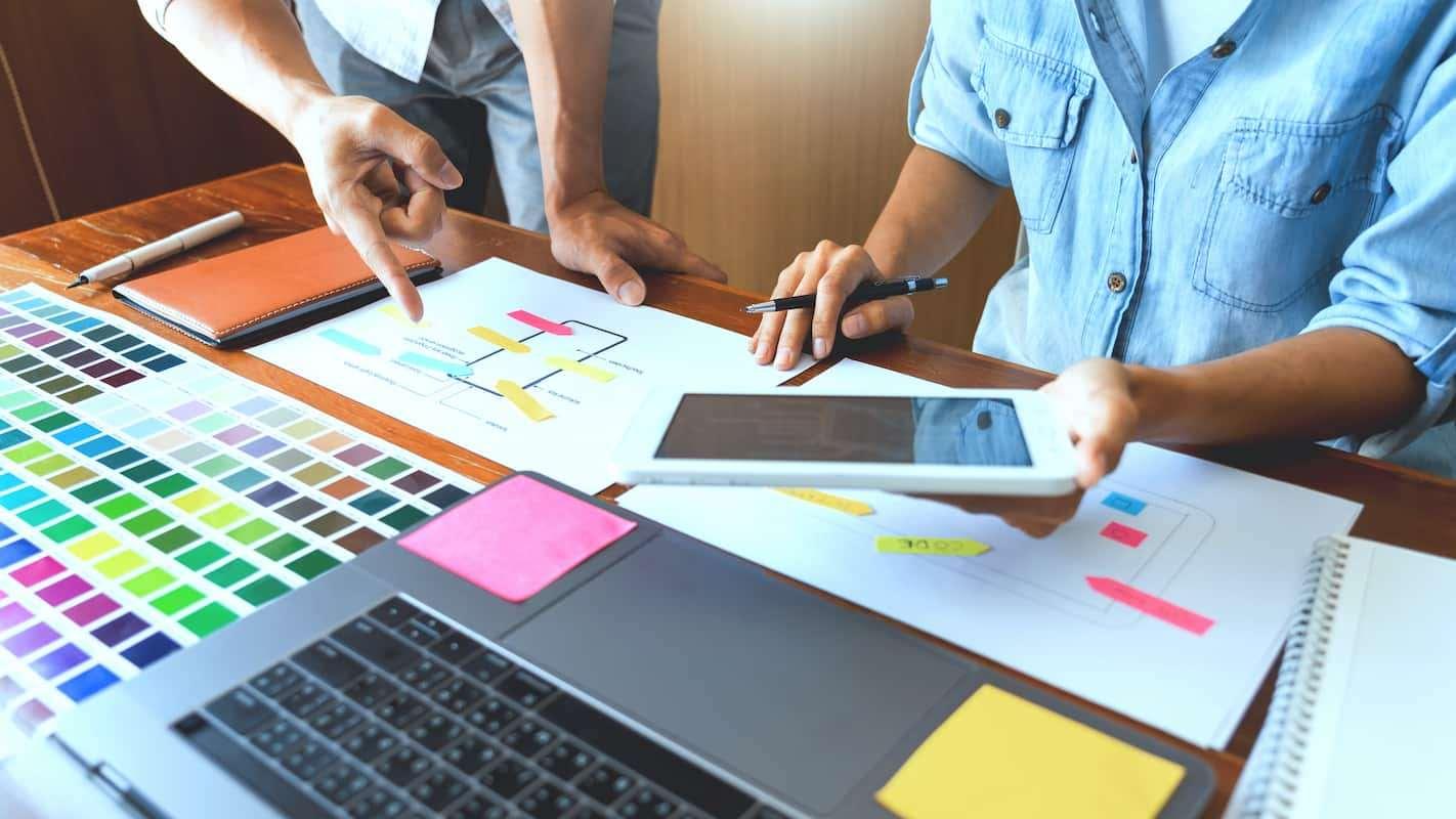 6 вопросов и ответов на собеседовании о доменно-ориентированном дизайне