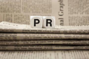 Какими навыками должен обладать PR-специалист