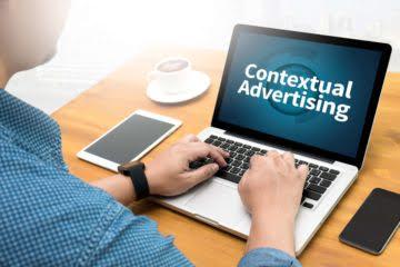 Что нужно знать перед настройкой контекстной рекламы