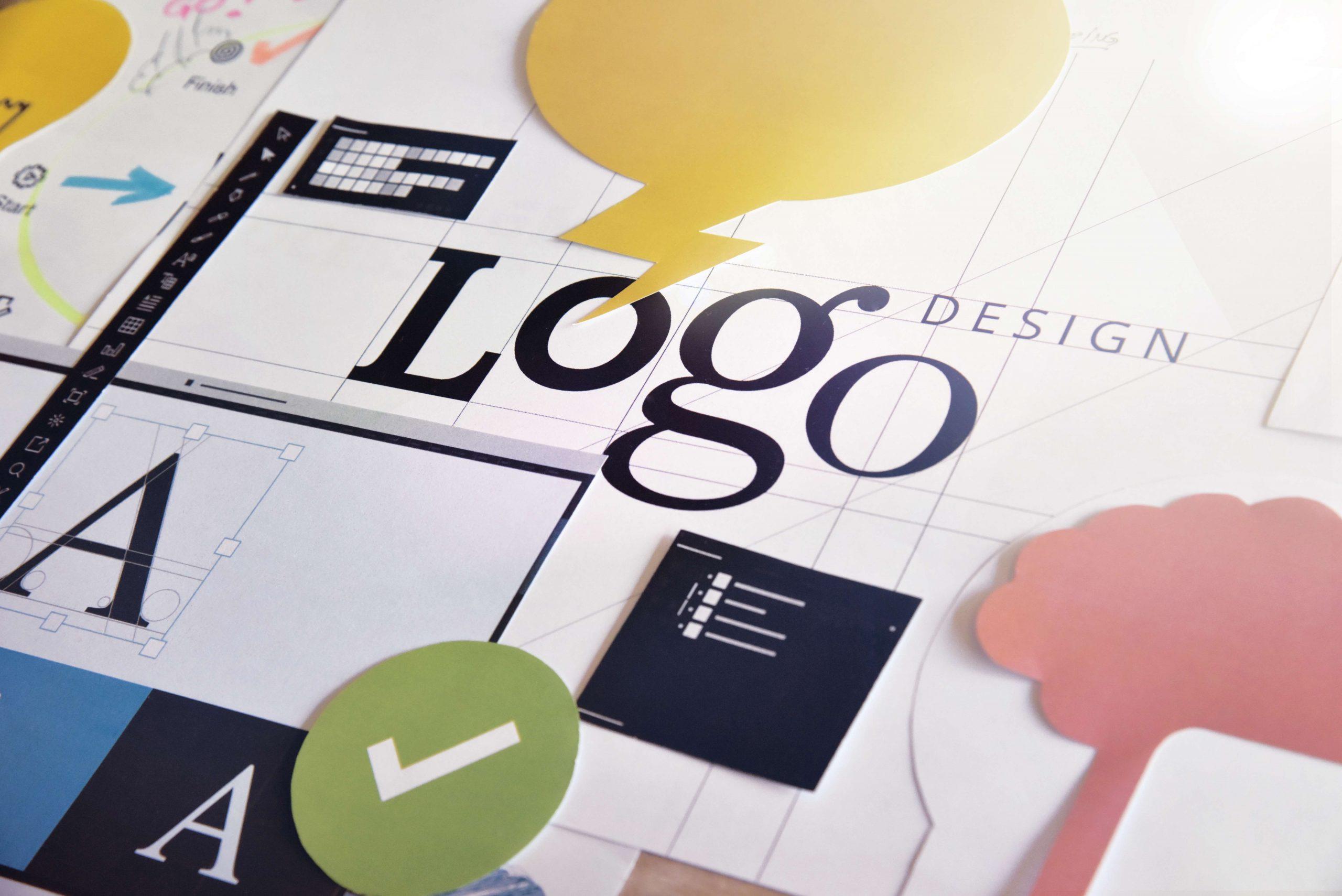 Как создавать долговечные логотипы