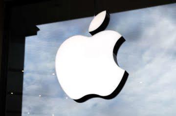Необычные устройства, которые выпустили в Apple