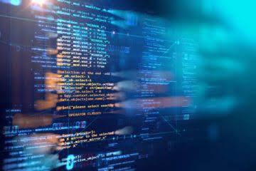 Последние новости в мире языков программирования