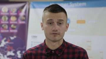 Данил Осипов