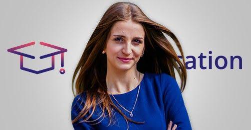 Марія Співак